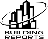 building-reports-logo